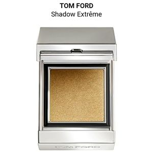 🔥 HOST PICK! Tom Ford Shadow Extreme TFX2 Gold
